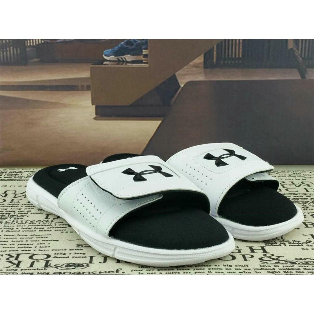 1378a59cf6fbc0 slide sandal - Sandals   Flip-flops Prices and Online Deals - Men s Shoes  Apr 2019