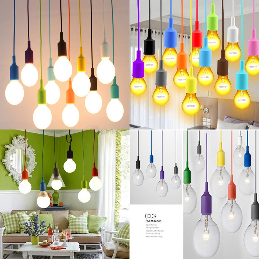 Ceiling Lamp For Bedroom 100% High Quality Materials Ceiling Lights & Fans Considerate Led Modern Iron Acryl 6cm White Forest Led Lamp.led Light.ceiling Lights.led Ceiling Light