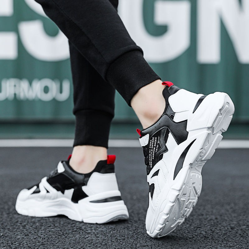 Wild Sports Running Shoes