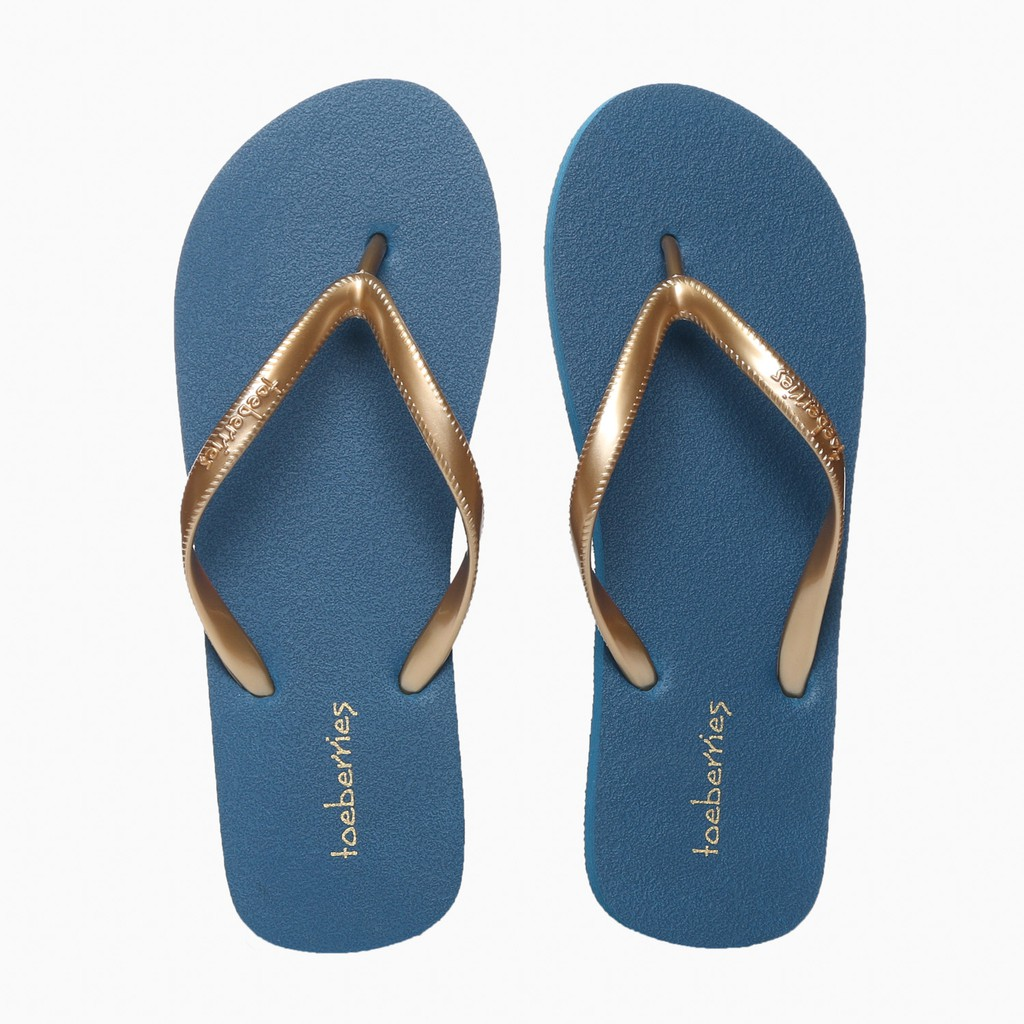 269b29333f4cf1 Shop Flip-flops Online - Women s Shoes