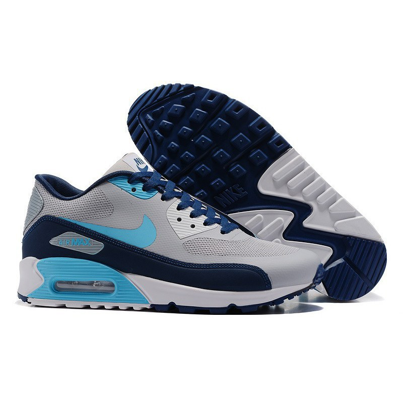 Mens Nike Air Max 90 Ultra 2.0 Essential Binary