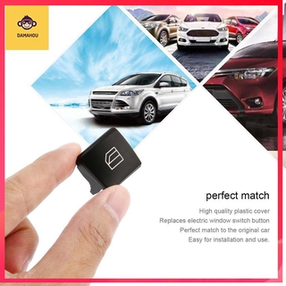 Window Switch Window Lifter OEM 2518300590 9051 Electric Master Control Switch Replacement Accessory Passenger Side Power Window Control Switch Button for Mercedes-Benz ML GL R Class 05-12