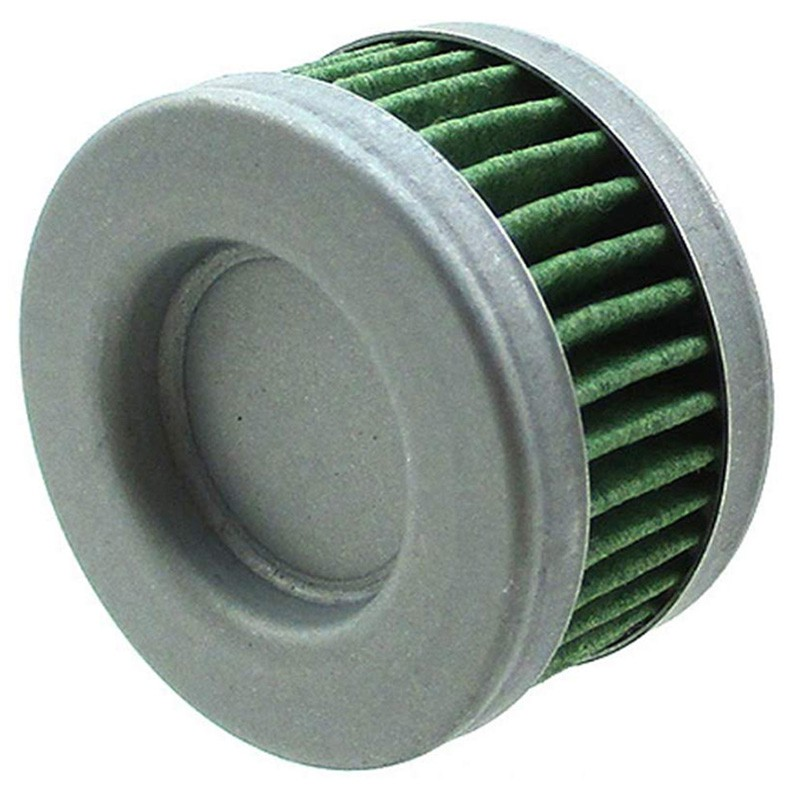 Fuel Filter For Honda Outboard 40//50//60HP Replaces Part # 16911-ZZ5-003