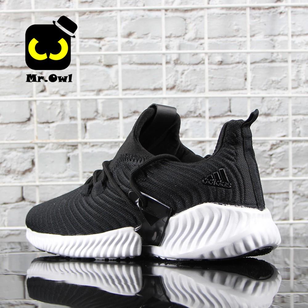 Adidas Yeezy Supreme Coconut Shoes 350V2 black white unisex sport running shoes