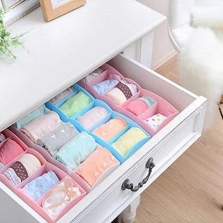 ... Socks Underwear Bra Tie Drawer Storage Box. like: 128