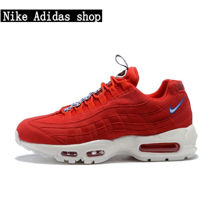 reputable site 2b96c 0e981 Nike Air Max 97 1 running shoes Sean Wotherspoon AJ4219-400   Shopee  Philippines