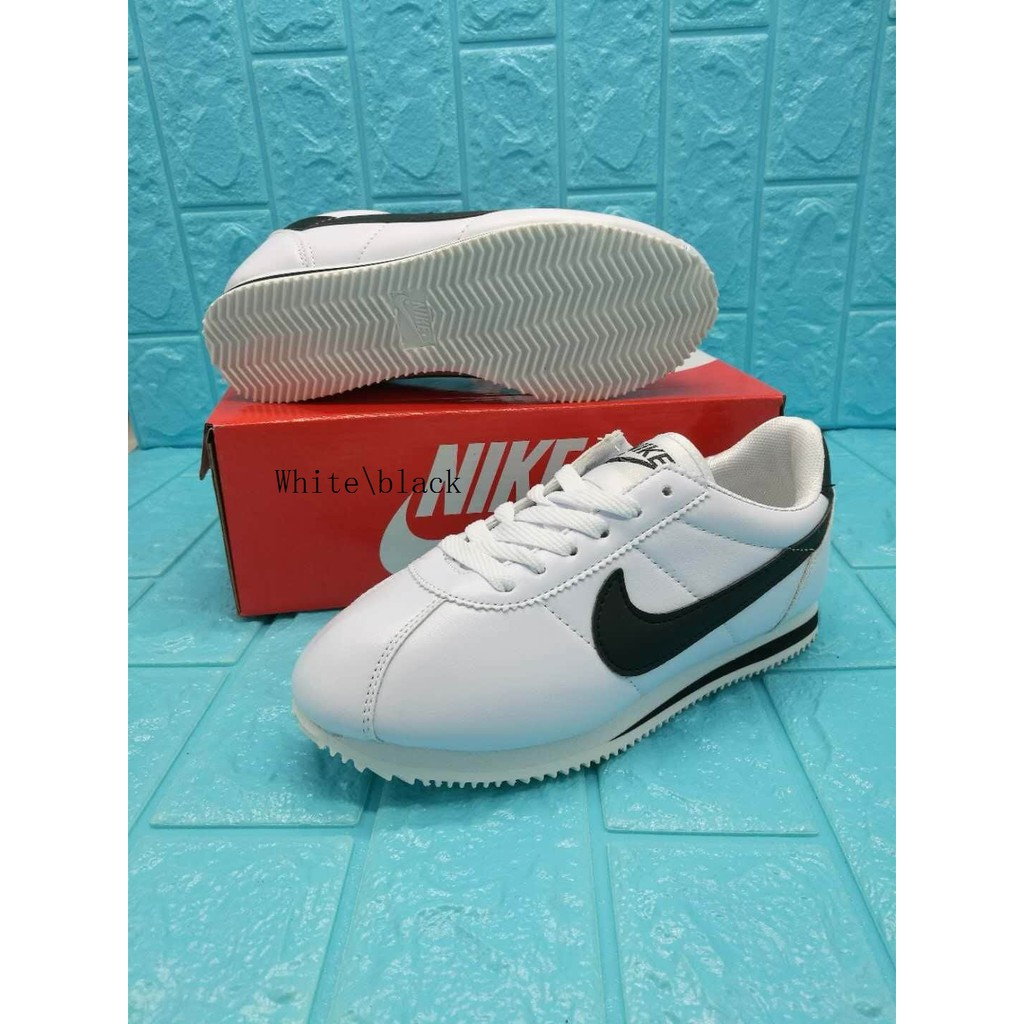 Nike Cortez For Men (41 45)