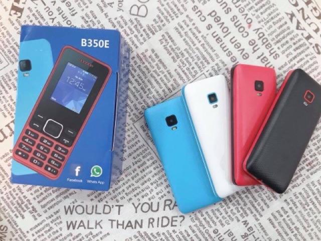 B350 basic phone buy 1 take 1 1 77 lcd | Shopee Philippines