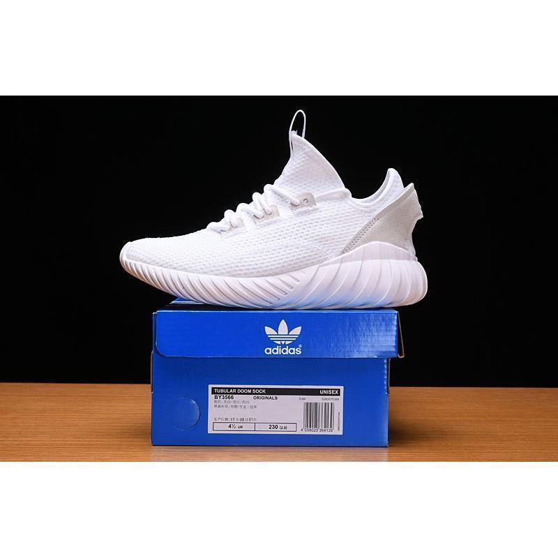 69e02fad6e7 Adidas y-3 coconut casual sport shoes for men and women
