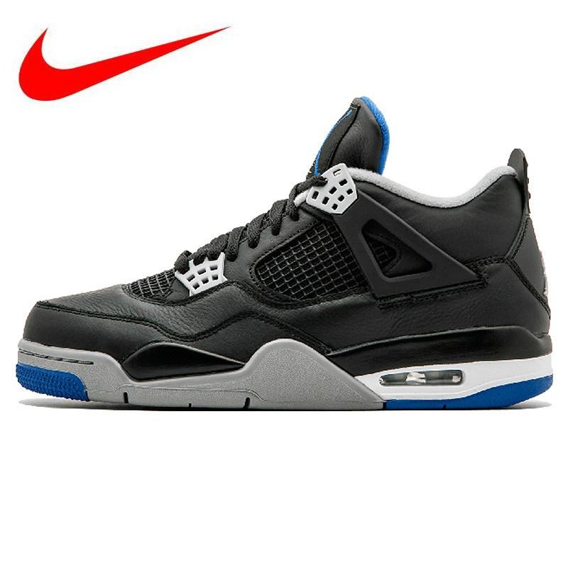 1a2497221a67 Original Nike Kobe 11 Elite Low Men s Basketball Shoes