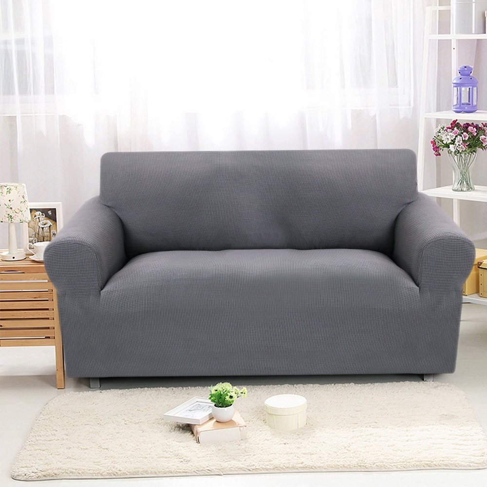 Sofa Cover For Home Decoration
