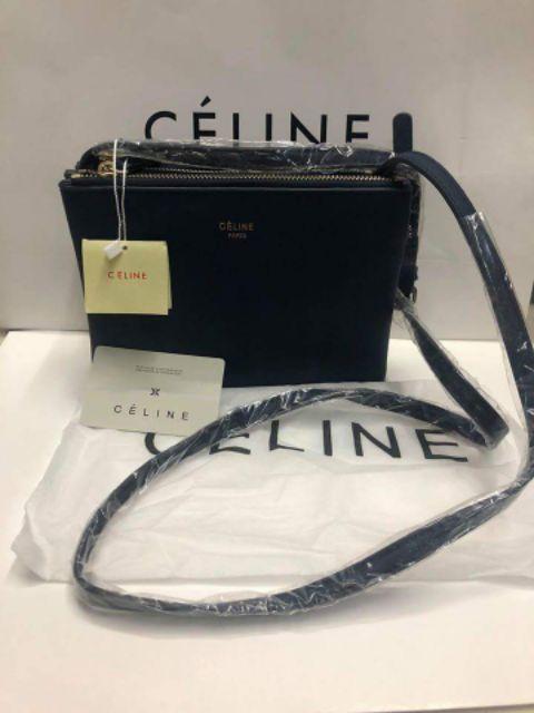 1315731982665 Celine Sling bag | Shopee Philippines