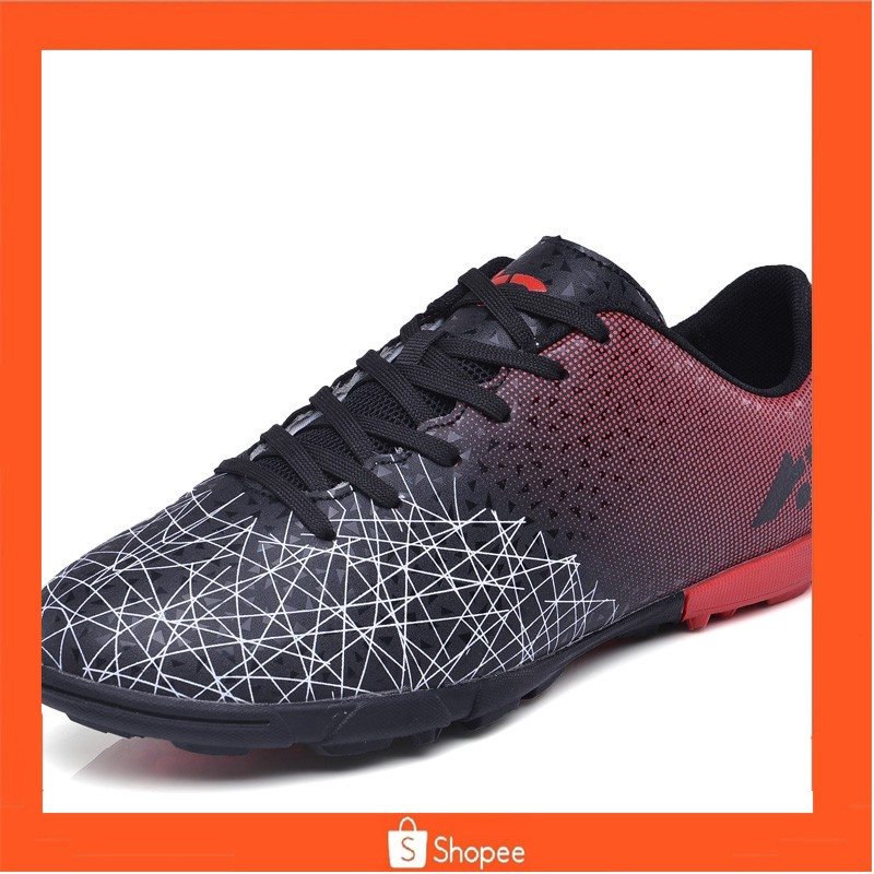 mizuno futsal shoes philippines 2018