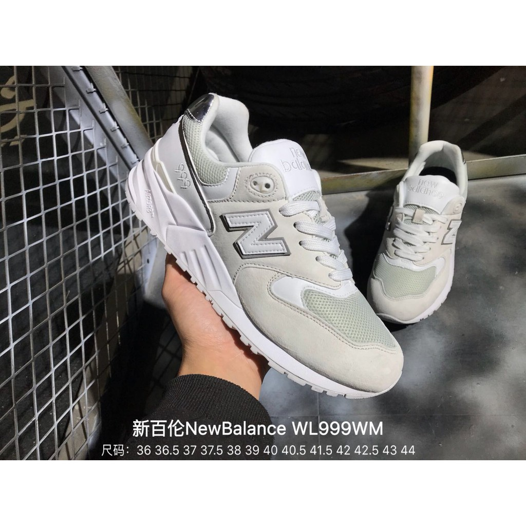 42ca0d8ce7262 newbalance - Prices and Online Deals - Mar 2019   Shopee Philippines