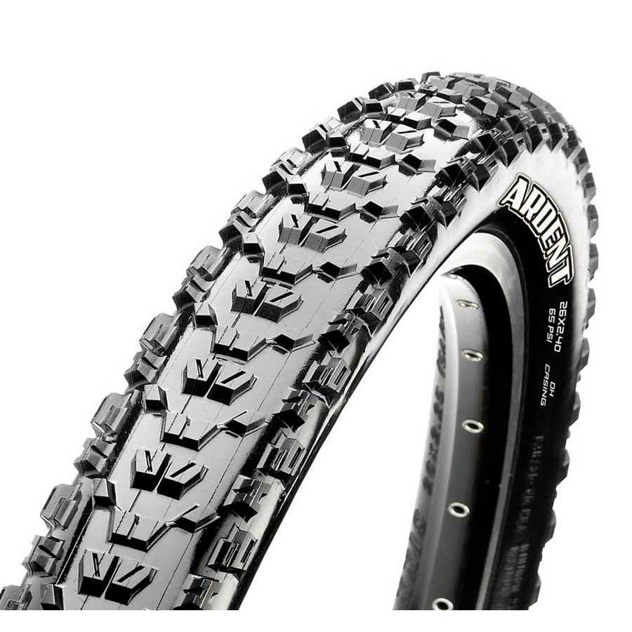 Maxxis Detonator Rigid Road Tyre 700c x 32c