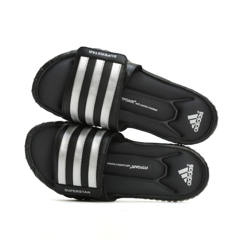 5064f64ac18 Buy Men s Shoes Products Online