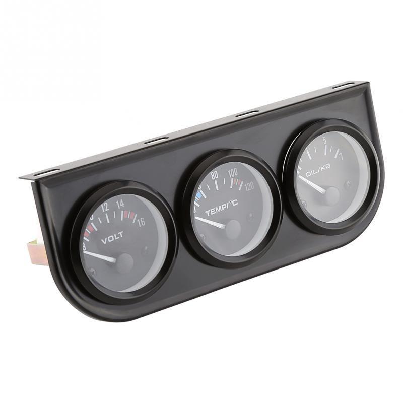 Fog Light for Cars,Topteng 12V Fog Lights Lamps Waterproof Off Road Lights for Mit-su-bi-shi Lancer 2008-2012