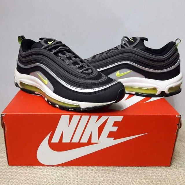 air max 970 buy clothes shoes online