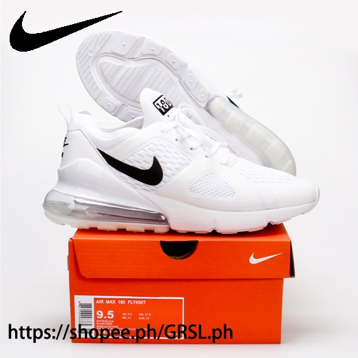separation shoes 7cded cca74 nike shoes Price and Deals | Shopee Philippines