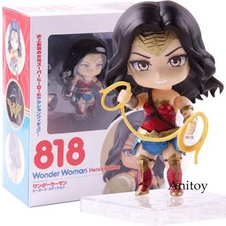 Anime Nier Replicant Nier Gestalt Figma Jouets Action Figure Figurines 15cm