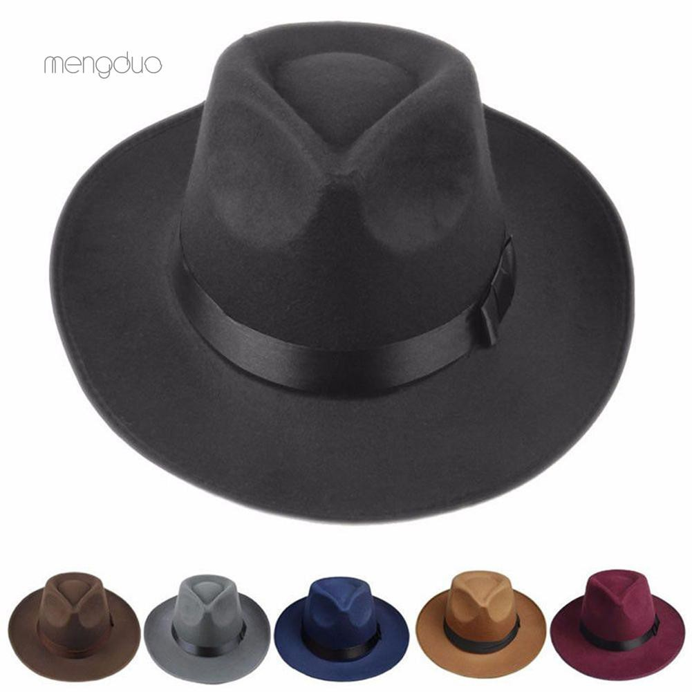 men hat - Hats   Caps Prices and Online Deals - Women s Accessories Mar  2019  90bff44b9d2a