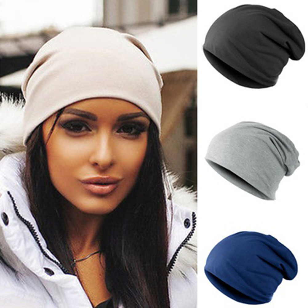 89257968 Lovely Rabbit Ears Knitting Autumn Winter Warm Earmuffs Baby Beanie Hat Cap  | Shopee Philippines