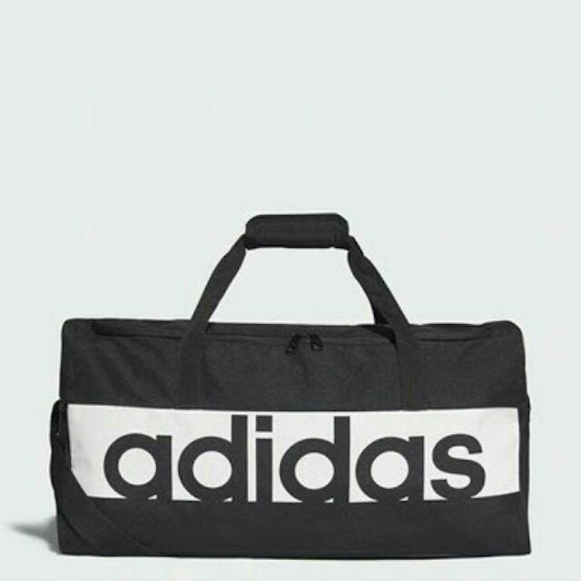 eecec298 Adidas Gym Bag | Shopee Philippines