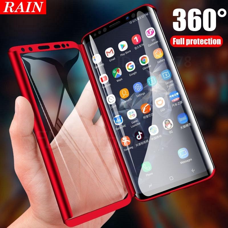 Huawei Y9 Prime 2019 Y7 Pro 2019 Y6 Pro 2019 Y6 Y7 Prime 2019 Nova
