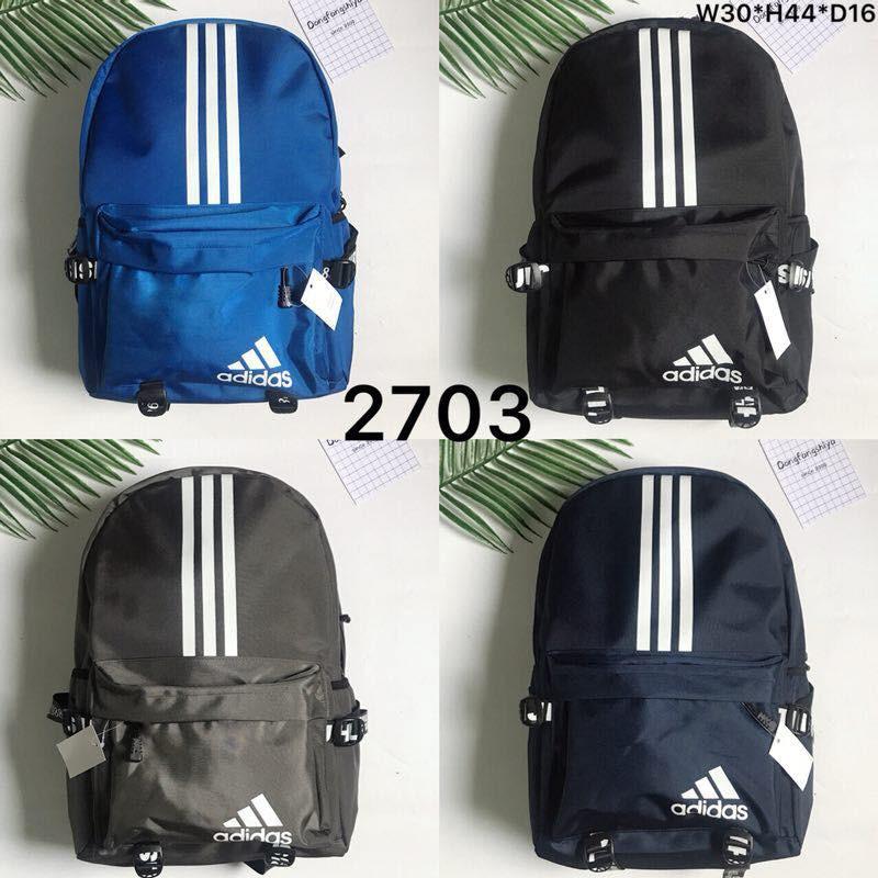 1060dea55a cod wo herschel 3 in 1 unisex bag backpack sling
