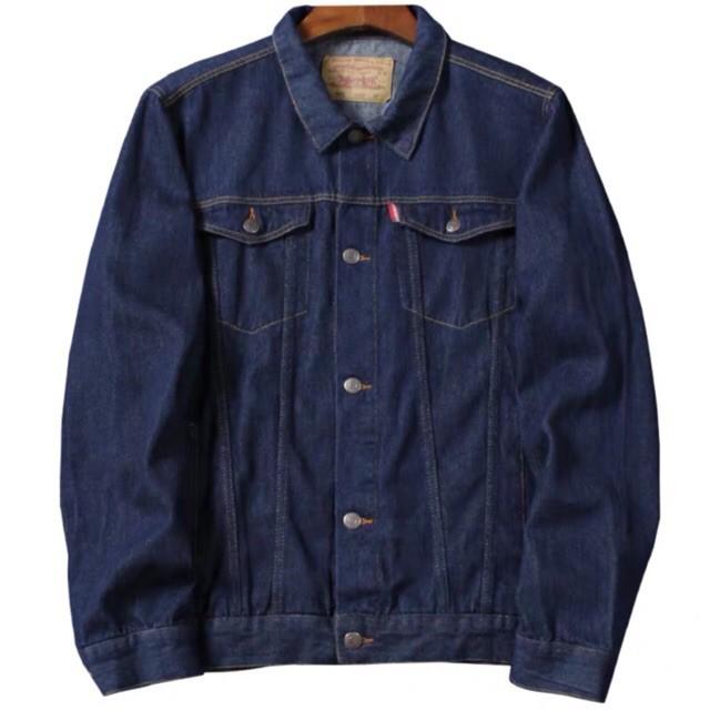 8c5fe9585 Shop Jacket & Outerwear Online - Men's Apparel | Shopee Philippines