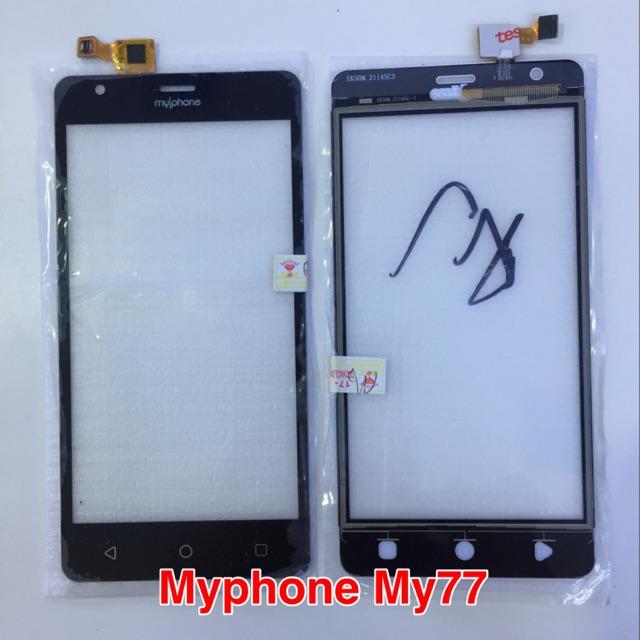 TouchGuard MyPhone My77