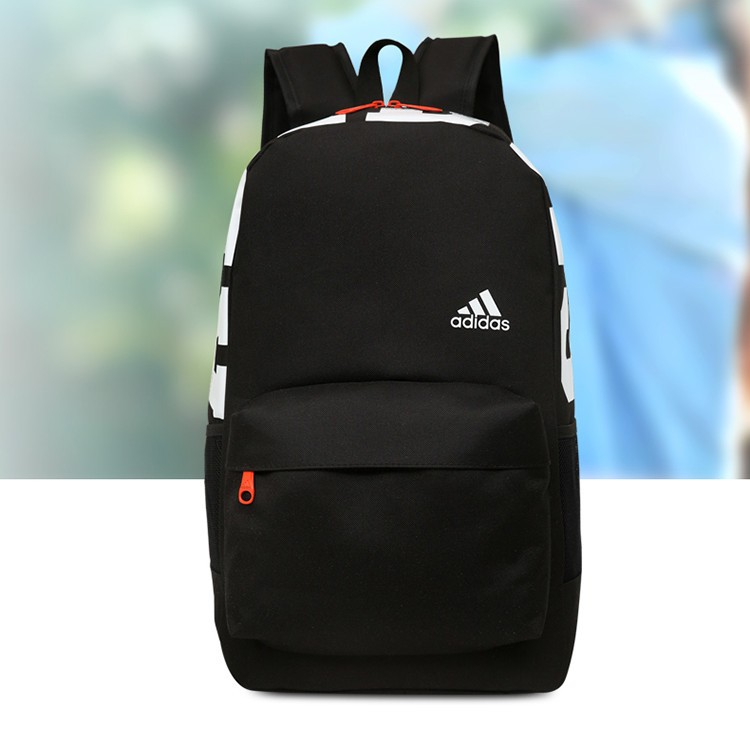 8dce594c5d   READY STOCK   Adidas Laptop Travel School Backpack Bag