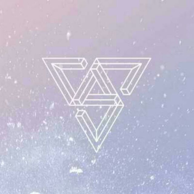 Photo Card TEEN,AGE SEVENTEEN WONWOO Orange Ver Official PHOTOCARD 2nd Album