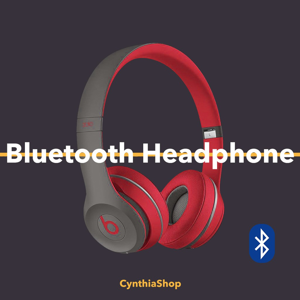 154ba505c4b 【TO】HOCO W4 Smart Touch Bluetooth V4.0 Headset Headphones | Shopee  Philippines