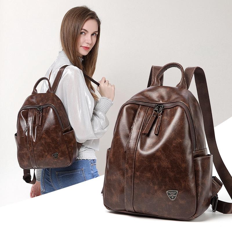 new style 0cf80 28b8e Nike Graffiti Laptop Sport Travel Backpack Bag womenbag beg   Shopee  Philippines