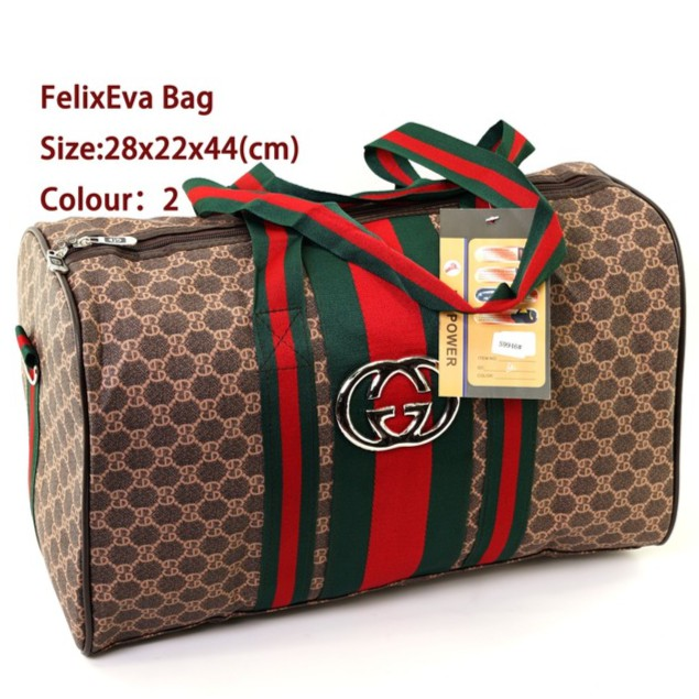 5f9c5a56fb20 FelixEva bags wholesale