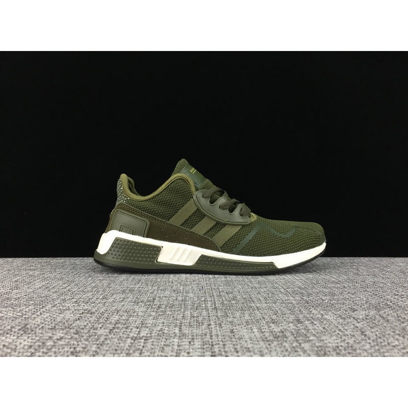 f06107d8714b39 Sneakers adidas X GUCCI EQT Support Future Boost 93 17