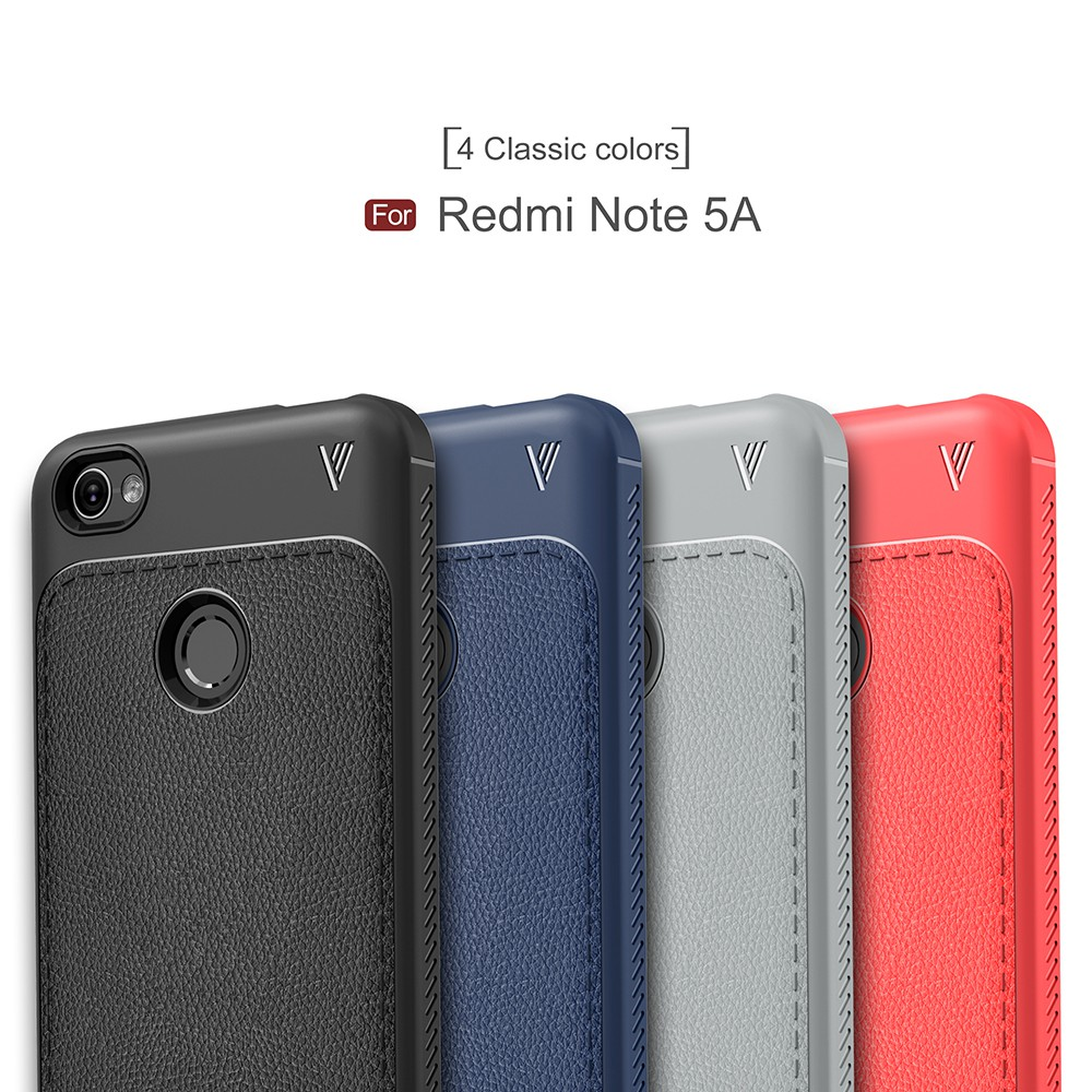 Xiaomi Redmi Note 5 Pro Soft Tpu Bumper Clear Back Case Shopee Ipaky Carbon Fiber Softcase Shockproof Backcase Philippines