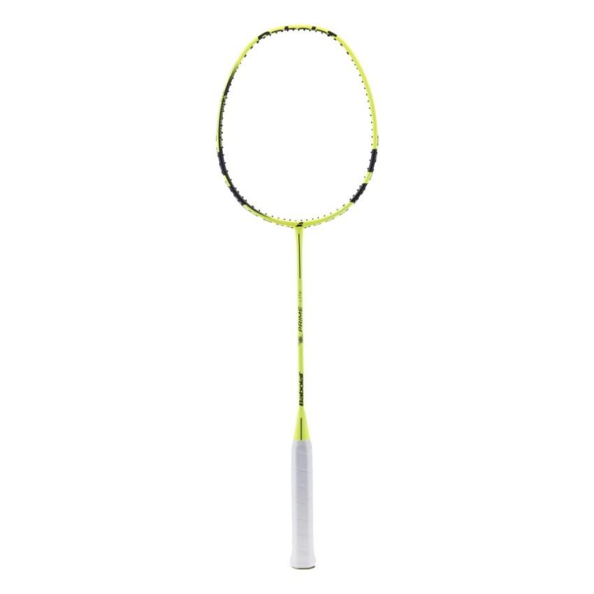 Babolat Prime Lite Badminton Racket