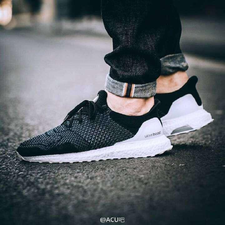 0c60289c921db Original Hypebeast x Adidas Ultra Boost Uncaged