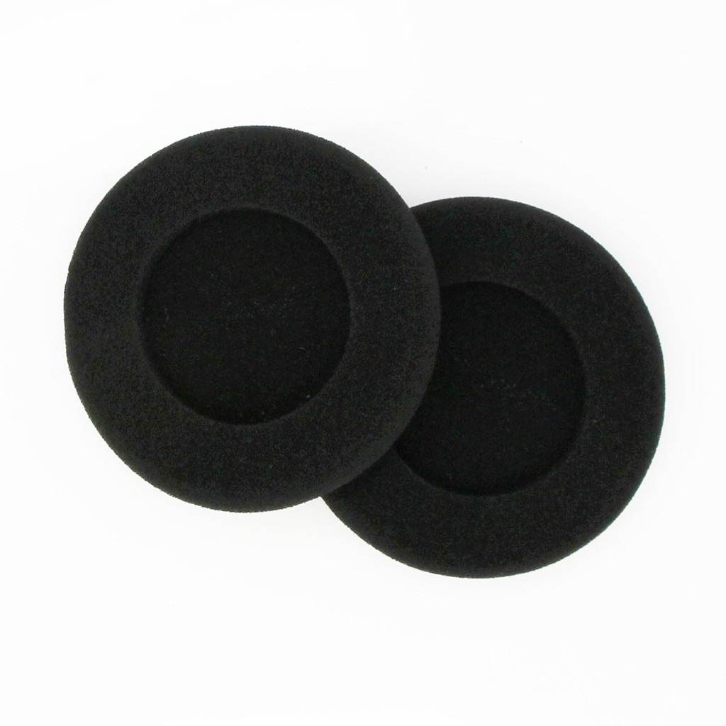 643ad3681b8 Soft Foam Ear Plugs Tapered Travel Sleep Noise Prevention Earplugs With  RopeIXFN