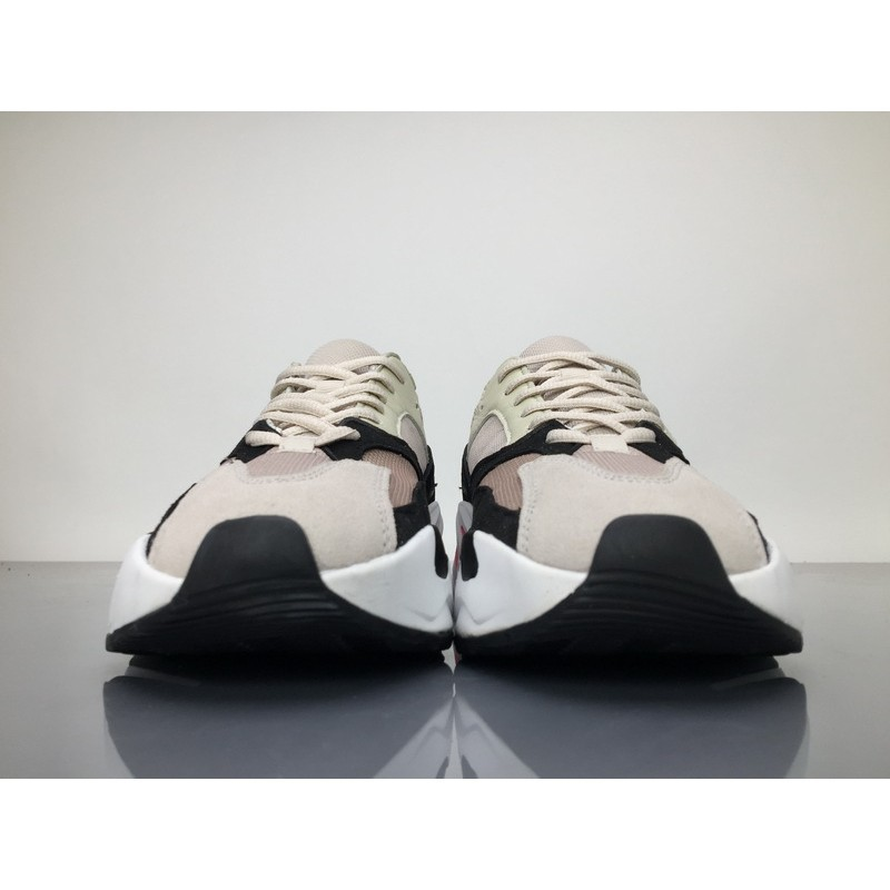 low priced ed693 6ad0b Adidas Yeezy Boost  Wave Runner 700    Shopee Philippines