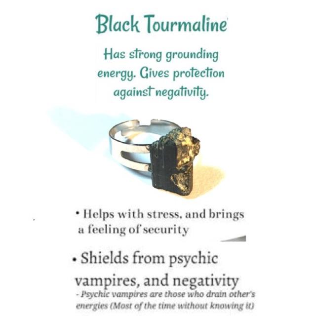2e1e99aee Pandora Bracelet Golden Yuan Bao Black Tourmaline Crystal | Shopee  Philippines