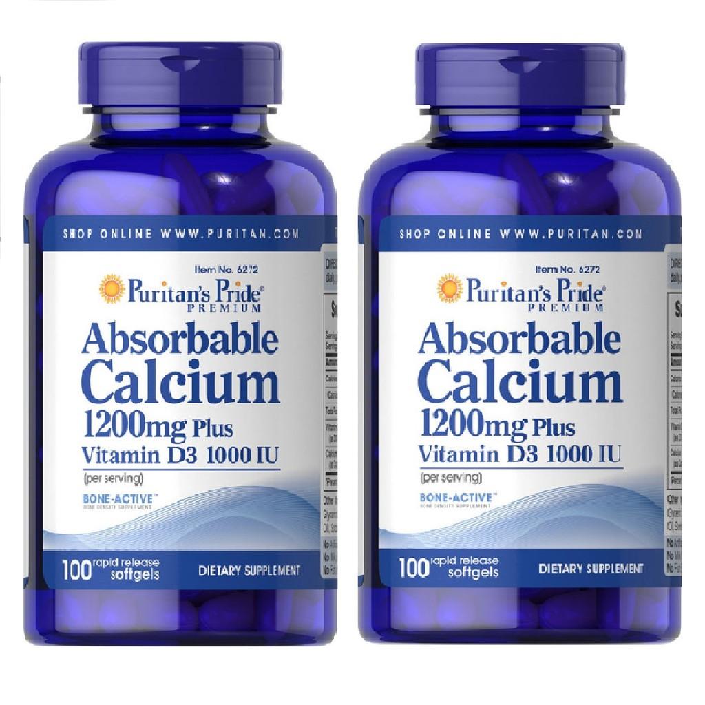 Vitamin D3 10000 Iu 100 Softgels For Bone Health Set Of 2 Shopee Puritans Pride Calcium Magnesium Citrate Plus D Capsules Philippines