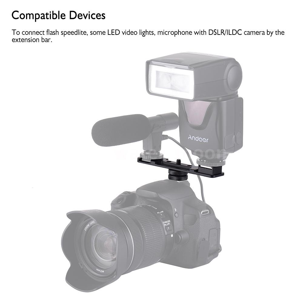 DURAGADGET Portable Travel Bendy Tripod with Pocket Clip for Snooper Shots Saver S430 Panasonic LUMIX DMC-GX1 /& Canon S110