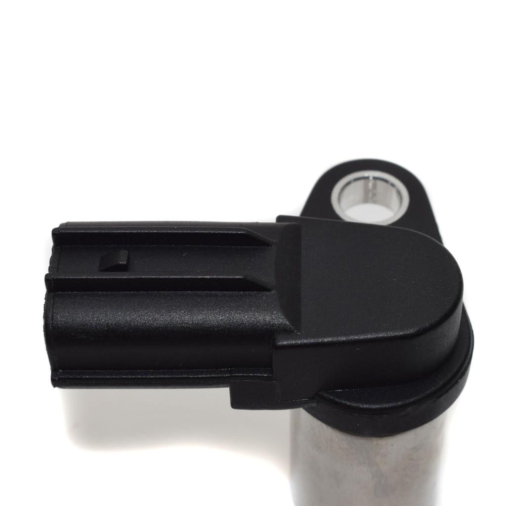 Crankshafts Automotive Crankshaft Position Sensor for Mazda ...