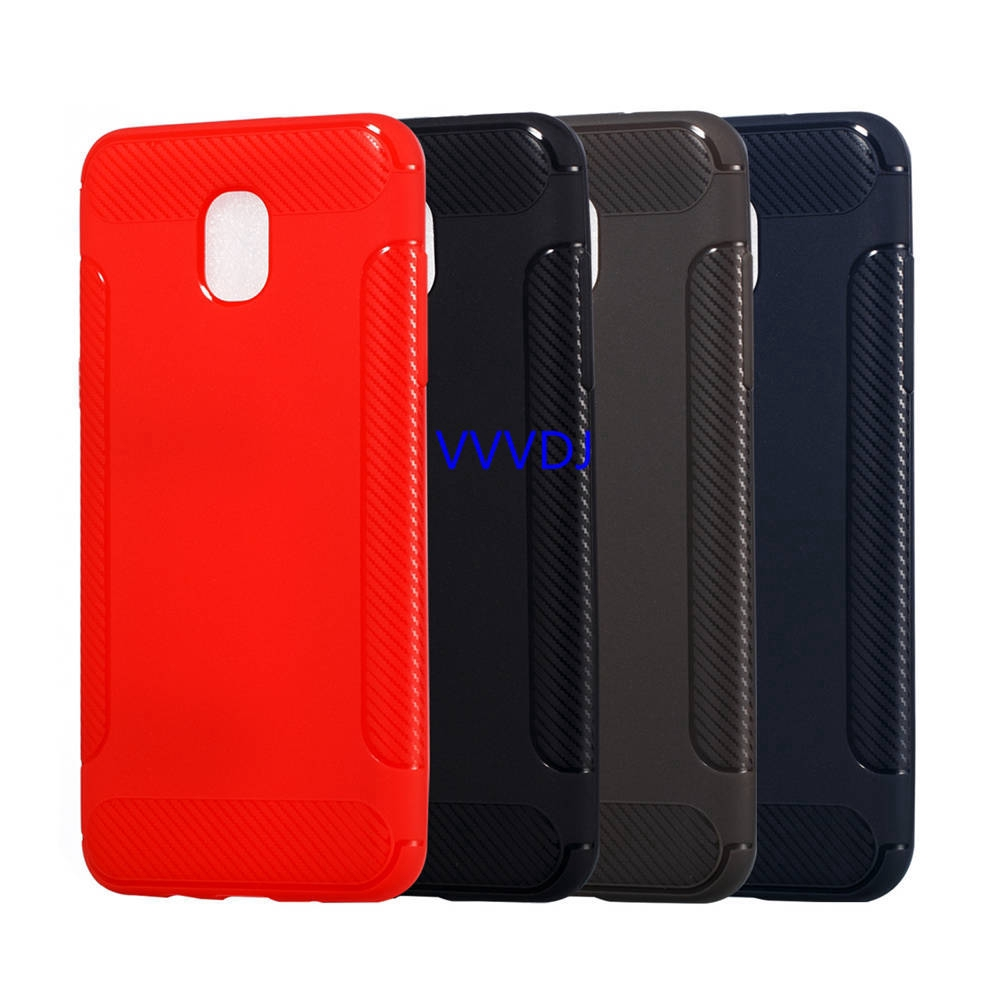 73ec1e04818 Samsung Galaxy M30 Case Rubber Silicone Shell Soft TPU Phone ...