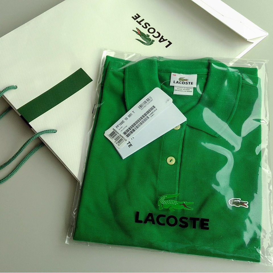 lacoste polo shirts wholesale philippines, OFF 72%,Buy!