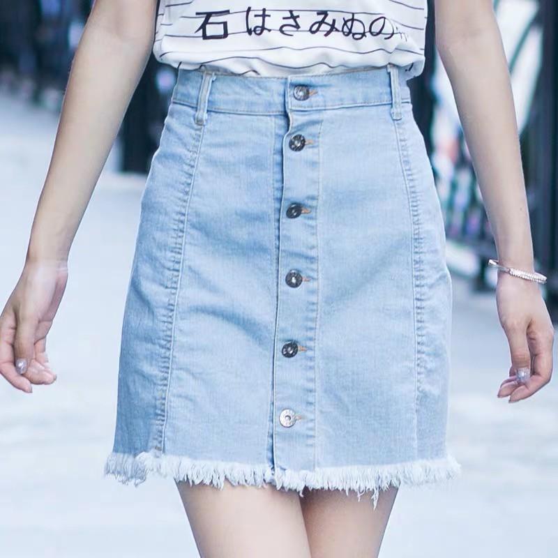 e8510b2e2 Shop Skirts Online - Women's Apparel | Shopee Philippines