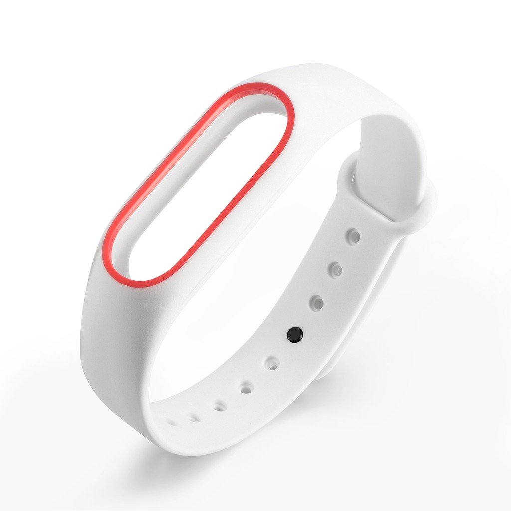 Original Mi Band 3 Smart Bracelet + FREE Replacement Band | Shopee Philippines